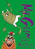 Mr. Gum and the Goblins (Mr Gum) by Andy Stanton