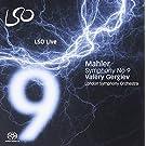 Mahler: Sinfonie Nr.9