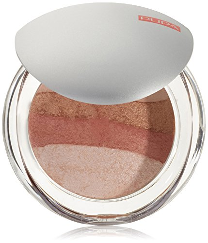 pupa-milano-luminys-baked-all-over-illuminating-blush-powder-stripes-rose-9-g