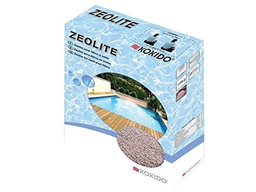 kokido-zeolite-kokido-10-kg-pour-filtre-a-sable