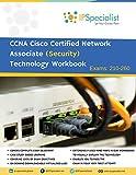 CCNA Security Exam: 210-260  Study Guide