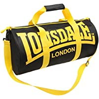 0d6482615e Amazon.co.uk  Lonsdale - Bags   Backpacks  Sports   Outdoors