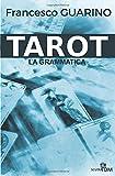 Tarot - La Grammatica
