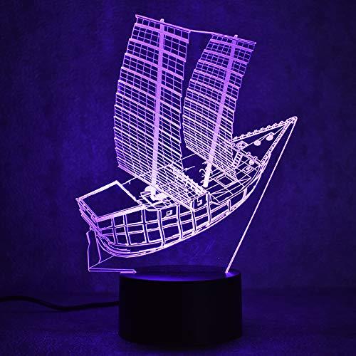 Lichter-gläser-reflektoren (orangeww Motorrad 3D Visuelle Led-nachtlicht Für Kinder USB Flugzeug Motor Tischlampe Baby Schlafen Beleuchtung Wohnkultur Licht leuchten)