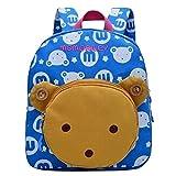 Cute Baby Animals Bear School Bookbags Backpack - Best Reviews Guide