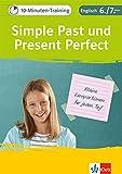 ISBN 3129273921