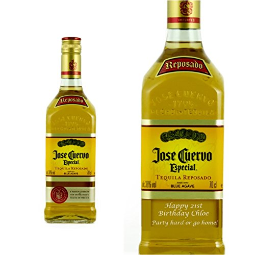 personalised-jose-cuervo-gold-tequila-70cl-engraved-gift-bottle