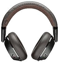 BackBeat PRO2 Casque sans fil avec annulation active du bruit à la demande et microphoneVos journées ne seront plus les mêmes avec le casque sans fil BackBeat PRO 2: annulation active du bruit à la demande, liberté sans fil et expérience immersive....