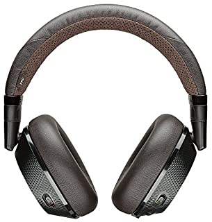 Plantronics Backbeat Pro 2 Kits Oreillette Bluetooth (B01MFGYF3I) | Amazon Products