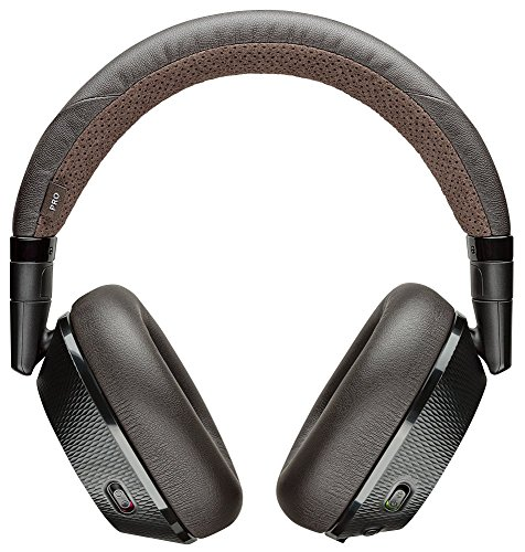 Plantronics Backbeat Pro 2 Kits Oreillette Bluetooth