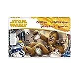 STAR WARS Operation Game: Star Wars Chewbacca Edition