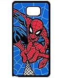 Dota Galaxy Note5& # 39; S-Shop günstige New Style TPU Stoßfest/staubdichte Spider-Man Fall für Samsung Galaxy Note 56384582zd379173762note5