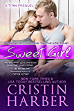 Sweet Girl (Titan series)