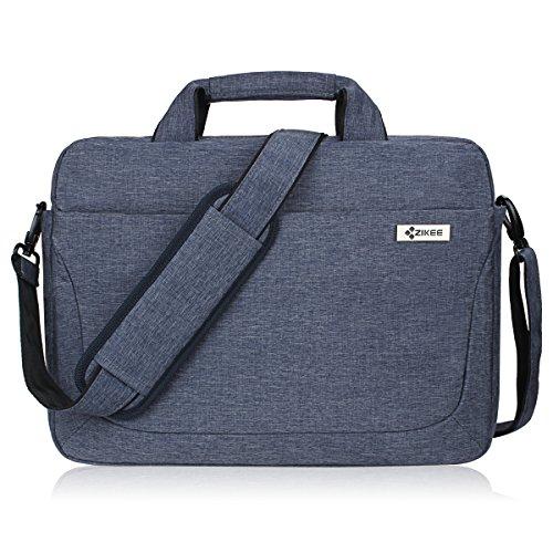 zikee-laptop-borsa-custodia-con-manico-tracolla-6-dark-blue-133