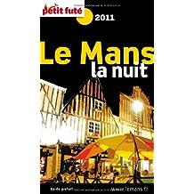 Petit Futé Le Mans