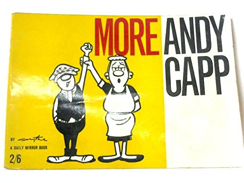 More Andy Capp