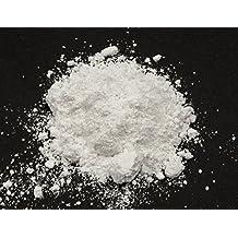 Sulfato de calcio Anhydride por inoxia