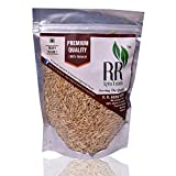 R R Agro Foods Raw Barley Seeds 500 Gms