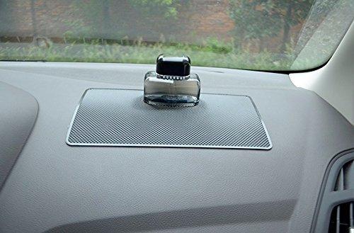 auto-anti-skid-pad-autotelefon-anti-skid-pad-auto-geladen-matten-hohe-temperatur-automotive-liefert