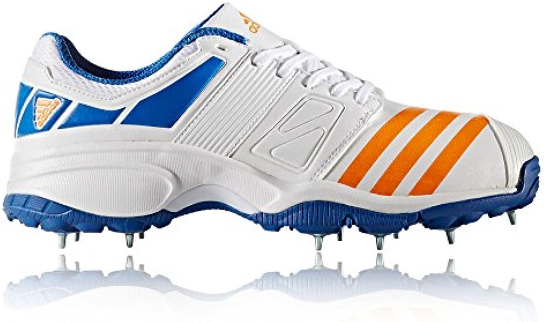 Adidas Howzat FS II Zapatilla De Cricket - SS17  -