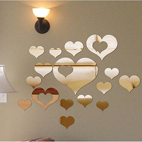 lover-lips-love-hearts-modern-stylish-fashion-art-design-removable-diy-acrylic-3d-mirror-wall-decal-