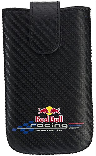 peter-jackel-12131-red-bull-racing-carbon-case-no-1-size-l-black