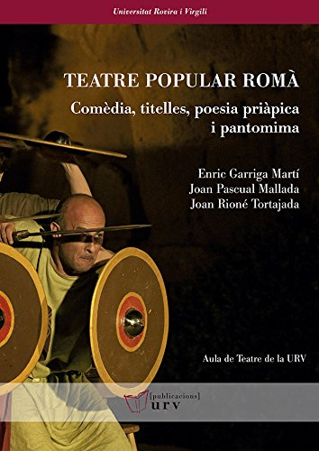 teatre-popular-roma-comedia-titelles-poesia-priapica-i-pantomima