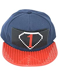 1bb91d5e885 ADJUSTABLE CAP OR HAT