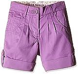 #7: 612 League Girls' Shorts
