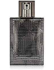BURBERRY Brit Rhythm for Men Intense Eau de Toilette - 50 ml