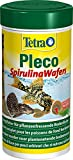 Tetra Tetrapleco Algae Wafers - 250 ml