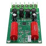 Mini TA2024 Modulo Amplificatore Digitale integrato audio amplificatore di potenza 2x15W
