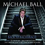 Songtexte von Michael Ball - Back to Bacharach
