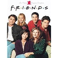 FriendsStagione01Episodi001-024