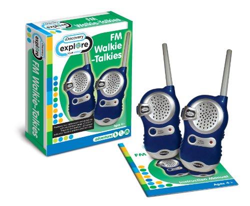 discovery-channel-fm-walkie-talkies