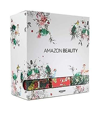 Amazon Beauty Calendario dell'Avvento 2018 (Versione Italiana)