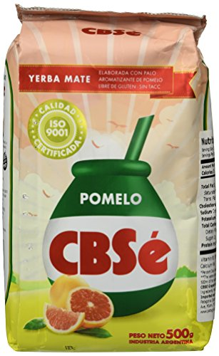 mate-tee-cbse-pomelo-grapefruit-500g
