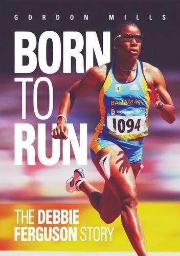 Born to Run por Gordon Mills