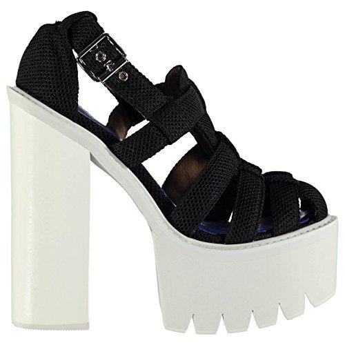 jeffrey-campbell-mujer-f1554-gladiator-tacon-sandalias-verano-plataforma-zapatos-black-mesh-5-38