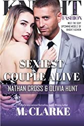 Sexiest Couple Alive: Volume 2 (Knight Fashion) by M. Clarke (2016-05-20)