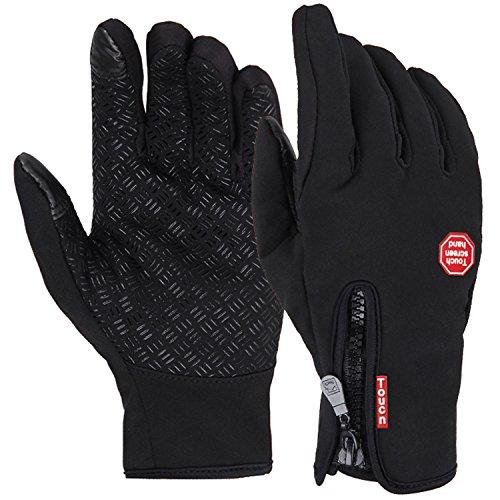 touchscreen-gloves-non-slip-gloves-cycling-riding-sport-full-finger-gloves-outdoor-gloves-sport-glov