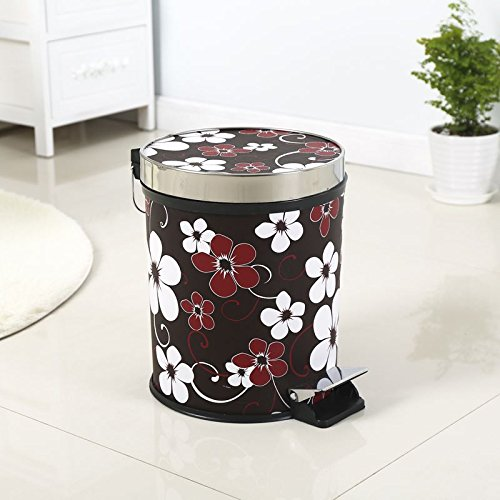 lppkzq-comitato-moda-creativa-king-size-nel-cestino-del-piede-home-cucina-bagno-soggiorno-piede-tras