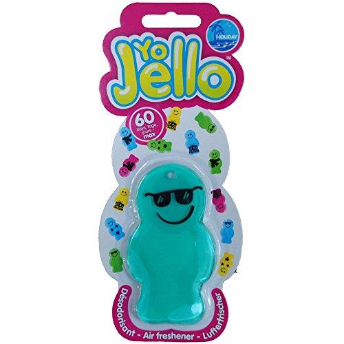 yo-jello-vacaciones-aroma-ambientador-para-coche-solo-uno-p-p-carga-por-aerialballs-fin-de-ahorrar-p