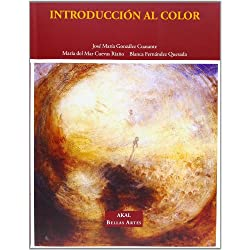Introducción al color (Bellas Artes)