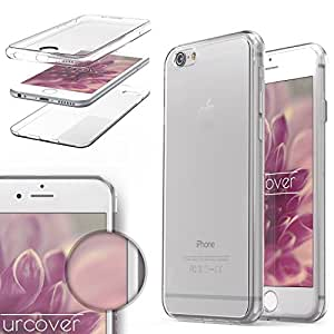 coque tactile iphone 6 plus