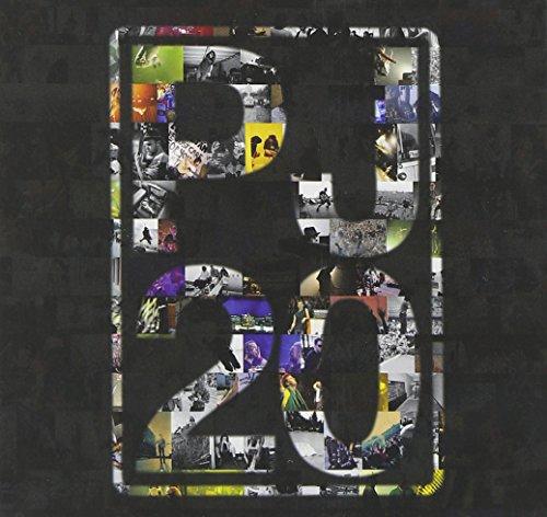pearl-jam-twenty-original-motion-picture-soundtrack-2-cd