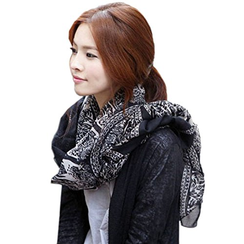 internet-koreanische-mode-deer-muster-frauen-baumwolle-lange-schal-herbst-winter-grosse-tucher-schwa