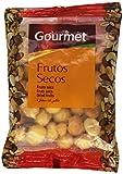 Gourmet - Frutos secos - Nueces de macadamia tostadas con sal - 100 g