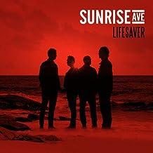 Lifesaver (2-Track)