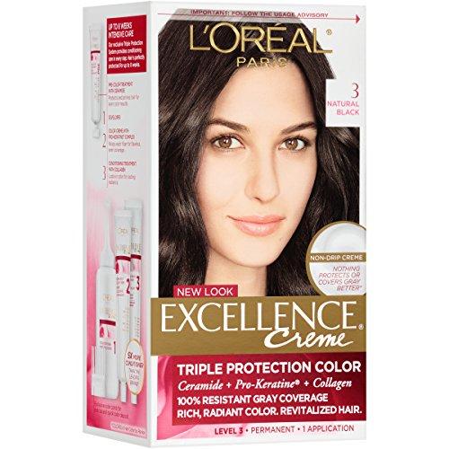 loreal-paris-excellence-creme-triple-protection-color-3-natural-black-natural-by-loreal-paris